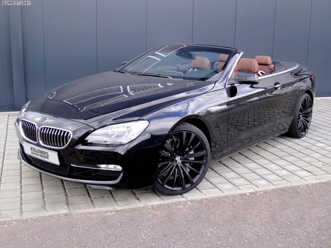 BMW 6er Cabrio F12 Kelleners Sport 02 655x491