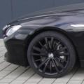 BMW 6er Cabrio F12 Kelleners Sport 05 120x120