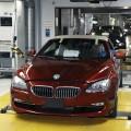 BMW 6er Cabrio F12 Produktion Dingolfing 14 120x120