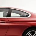 BMW 6er Coupé F13 Exterieur 12 120x120