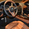 BMW 6er Gran Coupe Pearl Edition 01 120x120