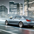 BMW 7 Series ActiveHybrid Wallpaper 01 1920x1200 120x120