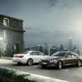 BMW 7 Series Wallpaper 01 1920x1200 120x120
