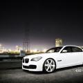 BMW 750LI D2FORGED 01 120x120