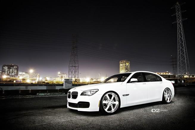 BMW 750LI D2FORGED 01 655x436