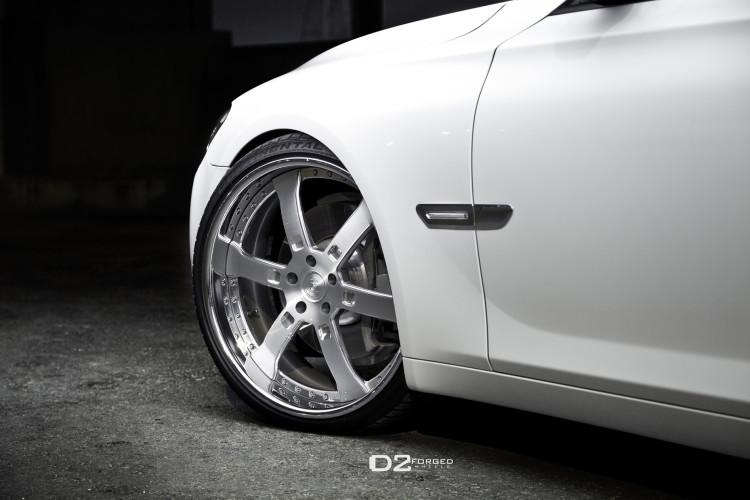 BMW 750LI D2FORGED 11 750x500