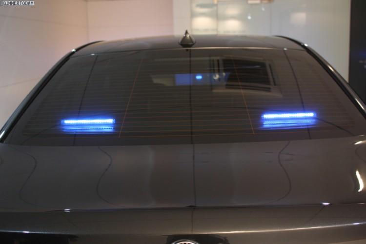 BMW-760i-F03-High-Security-Genf-2011-06