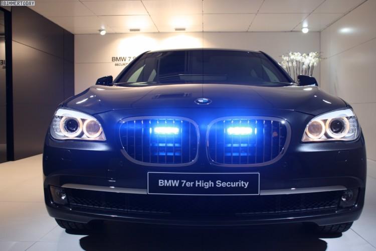 BMW 760i F03 High Security Genf 2011 10 750x500