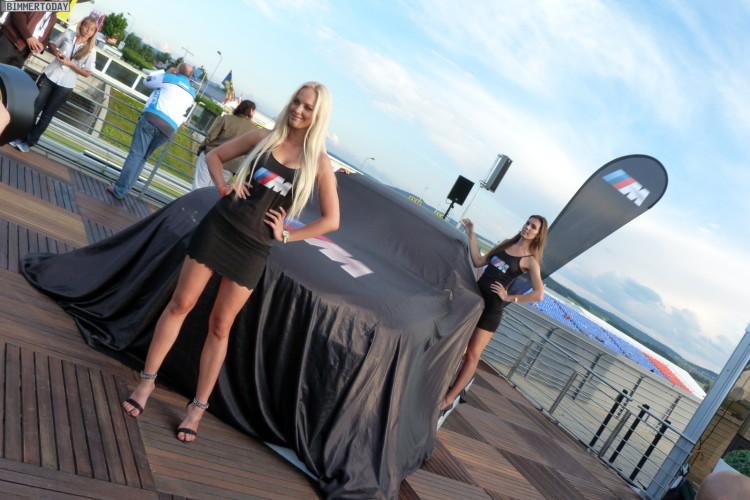 BMW 7er Facelift F02 LCI 760Li Individual 2012 01 750x500