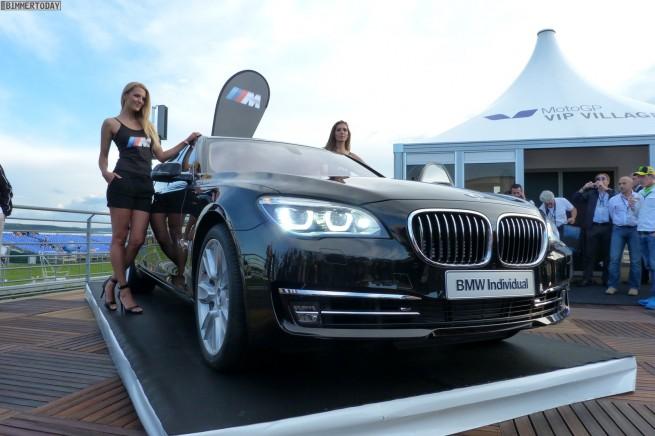 BMW 7er Facelift F02 LCI 760Li Individual 2012 11 655x436