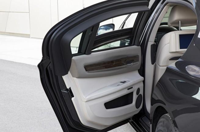 BMW 7er High Security F03 Interieur 04 655x433