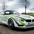 BMW AC Schnitzer Z4 Diesel ACS 99d 15 120x120