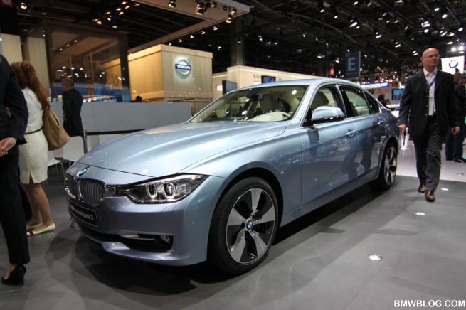 BMW Active Hybrid 3 03 655x436