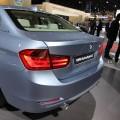 BMW Active Hybrid 3 34 120x120