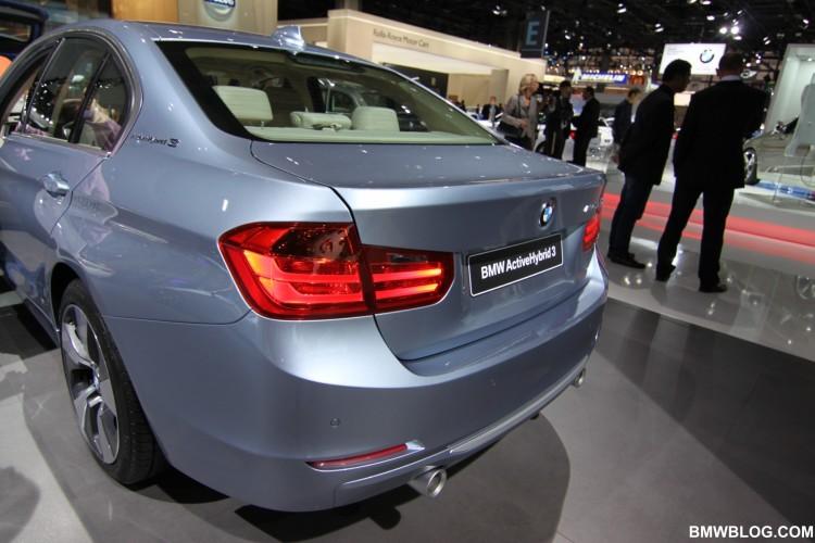 BMW Active Hybrid 3 34 750x500