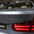 BMW Active Hybrid 3 35 120x120