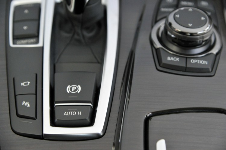 BMW Active Hybrid 5 023 750x500