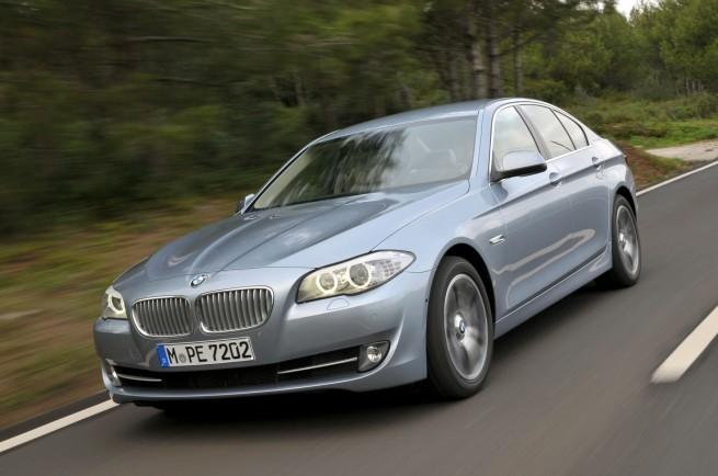 BMW Active Hybrid 5 063 655x434