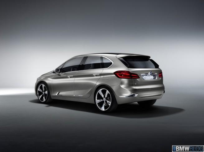 BMW Active Tourer Concept Exterior 01 655x490