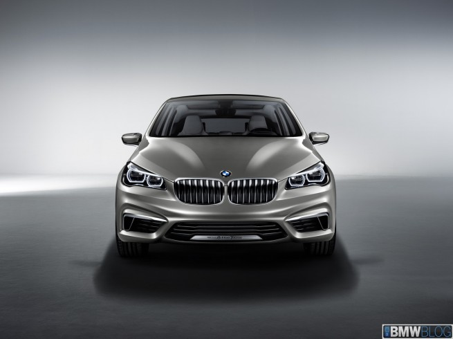 BMW Active Tourer Concept Exterior 021 655x490