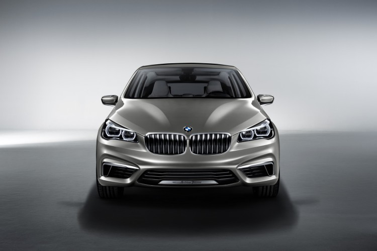 BMW Active Tourer Concept Exterior 0211 750x500