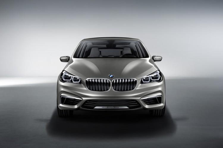BMW Active Tourer Concept Exterior 022 750x500