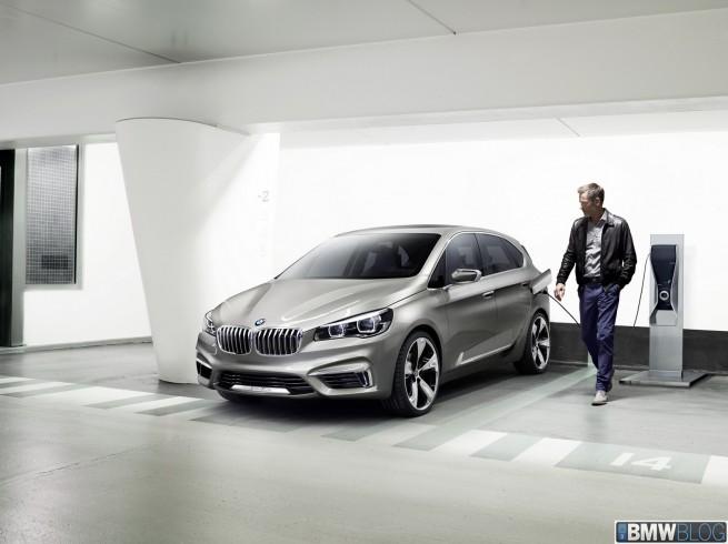 BMW Active Tourer Concept Exterior 05 655x490