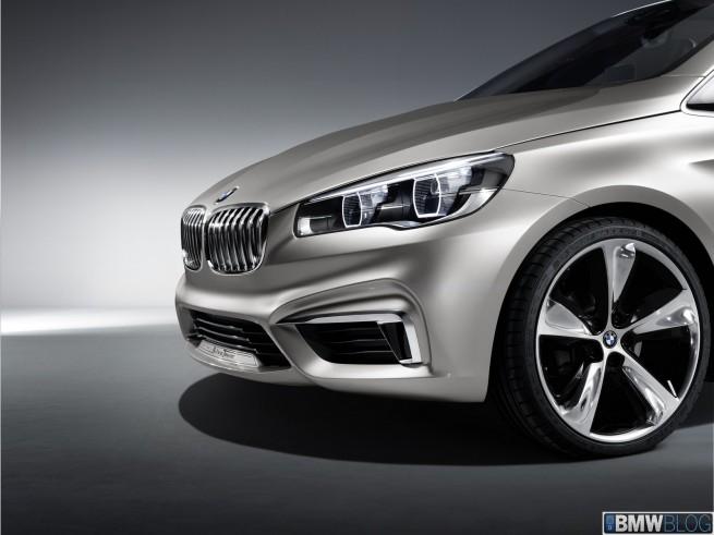 BMW Active Tourer Concept Exterior 121 655x491