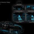 BMW Active Tourer Concept interior 041 120x120