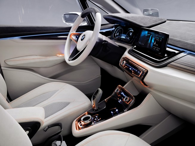 BMW Active Tourer Concept interior 061 655x490