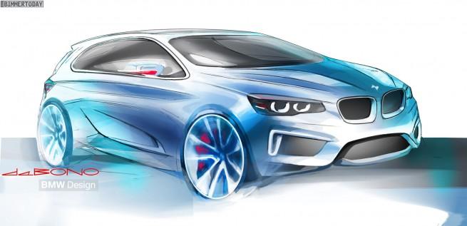 BMW Active Tourer Outdoor Concept 2013 655x317