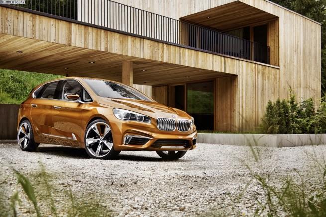BMW-Active-Tourer-Outdoor