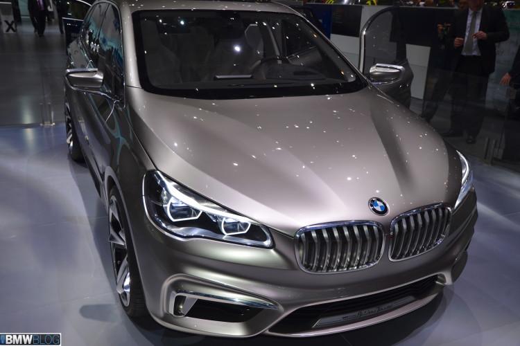 BMW Active tourer geneva 01 750x500