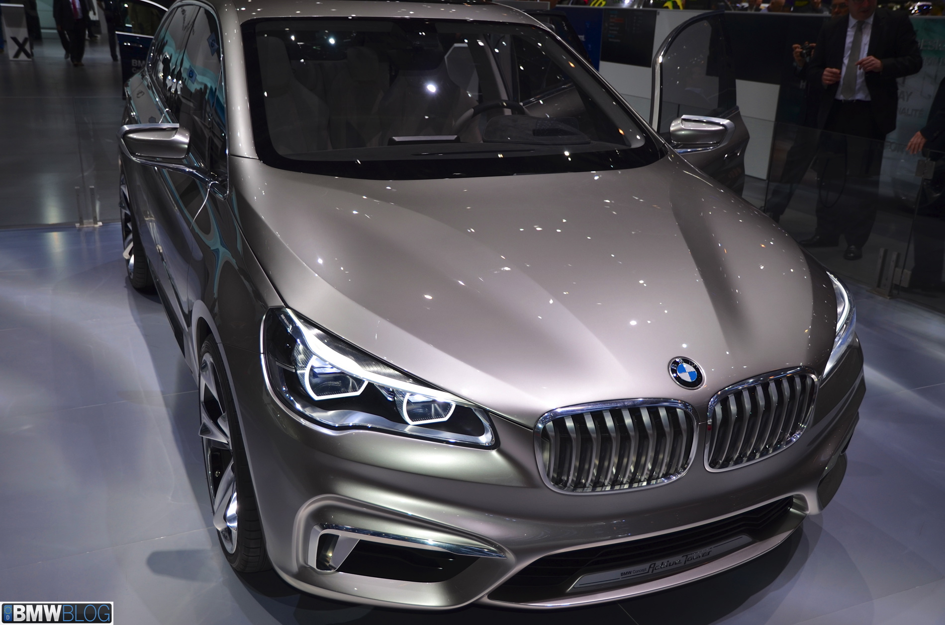 BMW Active tourer geneva 011