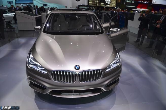 BMW Active tourer geneva 02 655x433