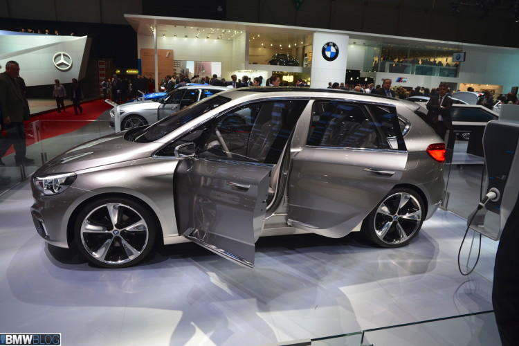 BMW Active tourer geneva 051 750x500