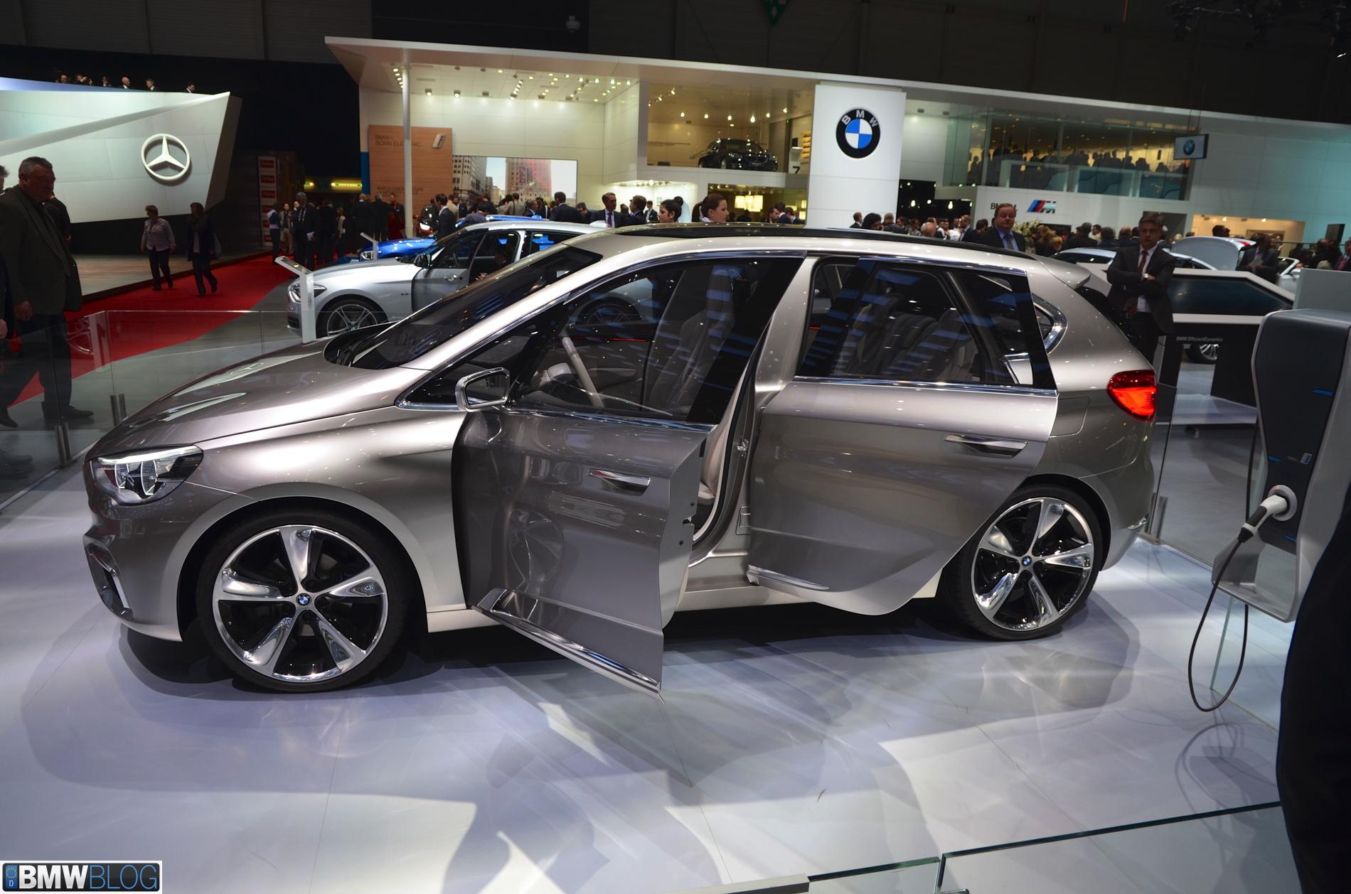 BMW Active tourer geneva 051