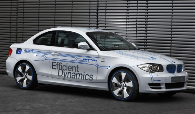 BMW ActiveE 655x382
