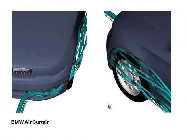 BMW Air Curtain 655x491