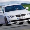 BMW Alpina B3 GT3 E92 Wallpaper 01 120x120