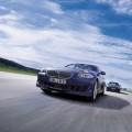 BMW Alpina B5 Biturbo F10 F11 Wallpaper 05 120x120