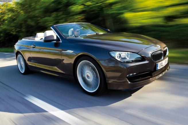 BMW Alpina B6 Biturbo F12 F13 2012 Wallpaper 01 655x436