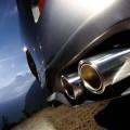 BMW Alpina B6 Biturbo F12 F13 2012 Wallpaper 05 120x120