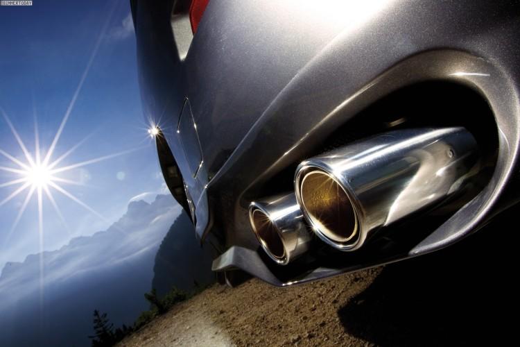 BMW Alpina B6 Biturbo F12 F13 2012 Wallpaper 05 750x500
