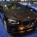 BMW Alpina B7 Biturbo Langversion F02 LCI Genfer Autosalon 2013 06 120x120