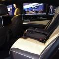 BMW Alpina B7 Biturbo Langversion F02 LCI Genfer Autosalon 2013 12 120x120
