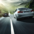 BMW Alpina D4 Biturbo 2014 Cabrio F33 Coupe F32 Diesel 04 120x120