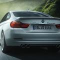 BMW Alpina D4 Biturbo Coupe F32 Diesel 02 120x120