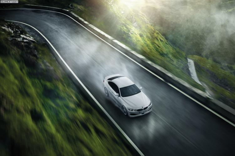 BMW Alpina D4 Biturbo Coupe F32 Diesel 04 750x499