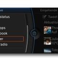 BMW Apps 111 120x120